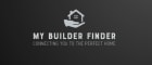 My Builder Finder