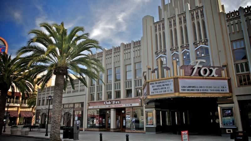 Redwood City Guide Moving To California Streetadvisor
