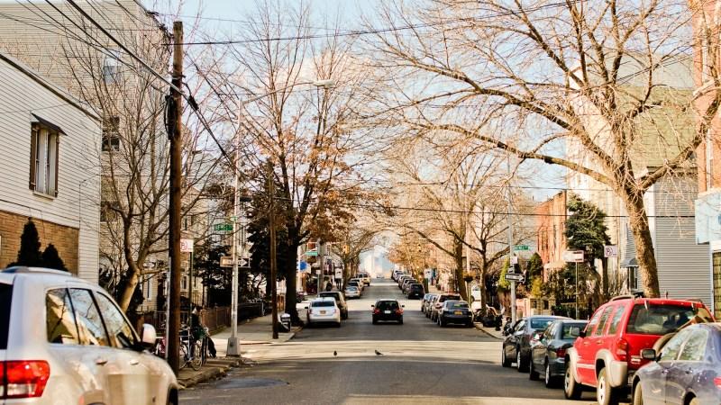 Greenpoint guide, moving to Brooklyn | StreetAdvisor