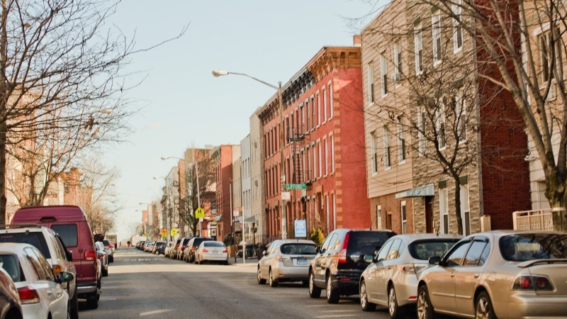 Greenpoint guide, moving to Brooklyn | StreetAdvisor