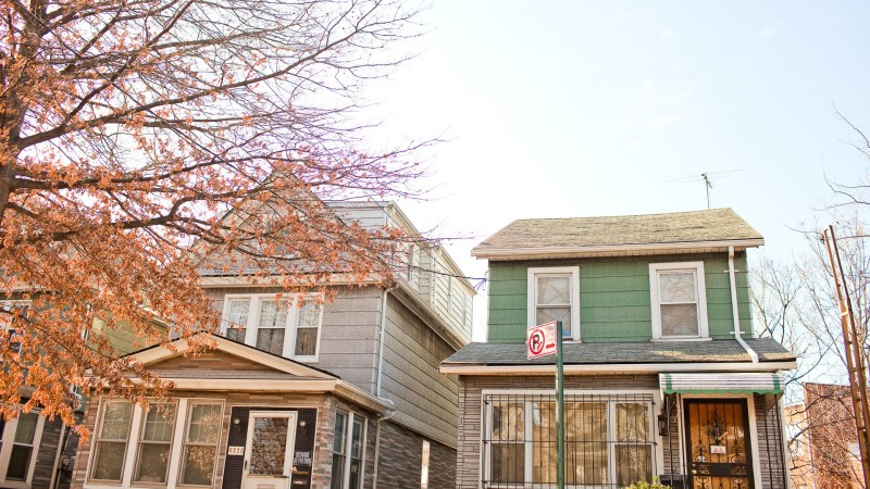 Elmhurst guide, moving to Queens | StreetAdvisor
