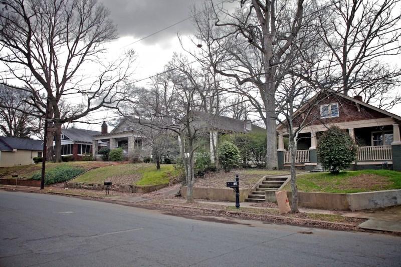Adair Park guide, moving to Atlanta | StreetAdvisor