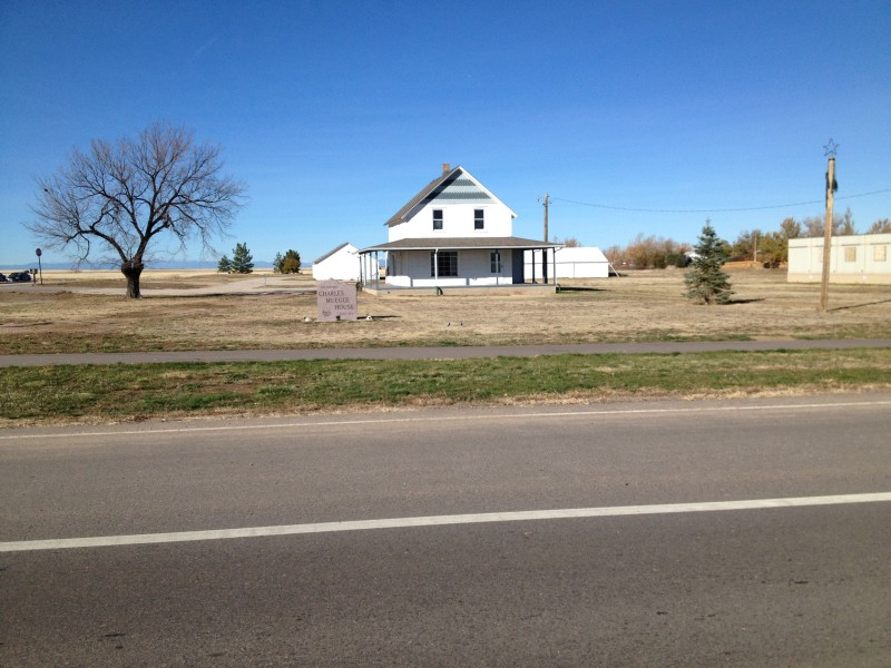 Bennett guide, moving to Colorado | StreetAdvisor