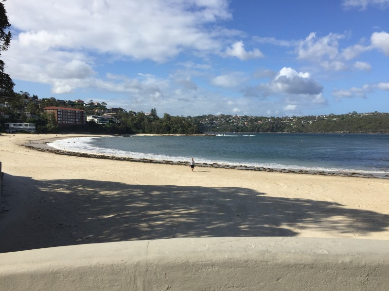 Mosman guide, moving to Sydney (Greater) - Homely