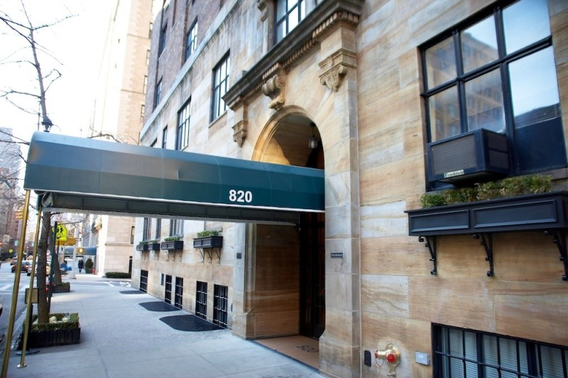 Lenox Hill guide, moving to Manhattan | StreetAdvisor