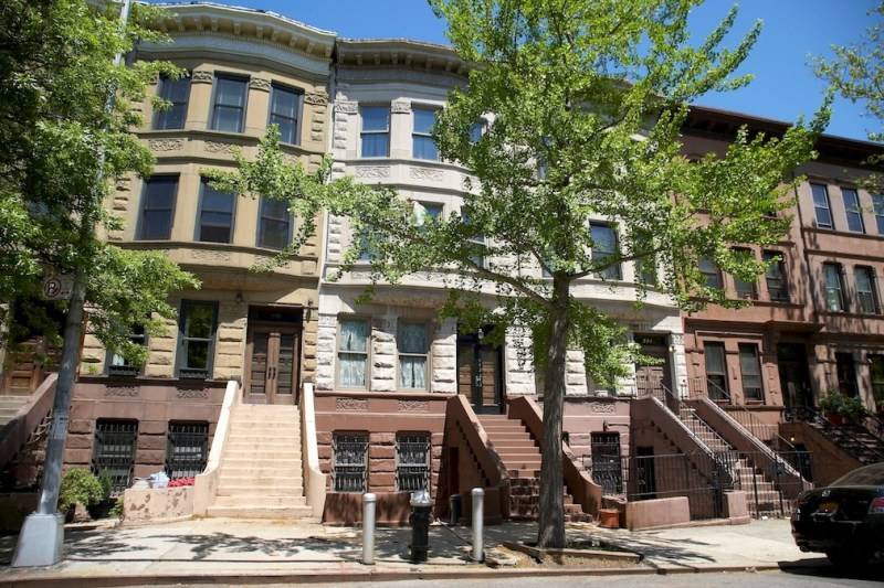 Washington Heights guide, moving to Manhattan | StreetAdvisor