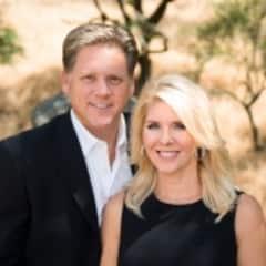 Jeff & Tracey Schween