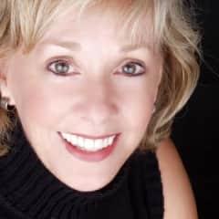 Lynne Pope Kw