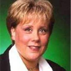 Janice Aasen