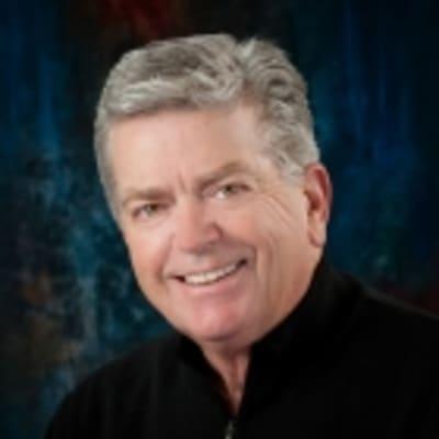 Dave Heaton