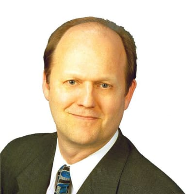 Kerry Hofner