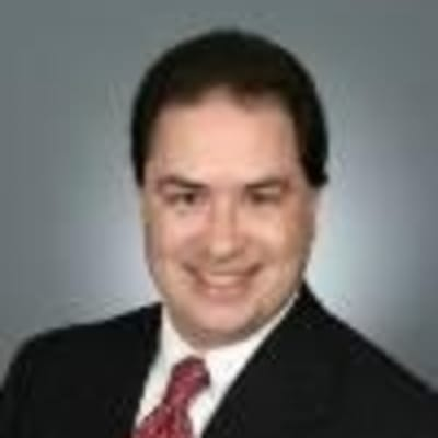 John Mazzara