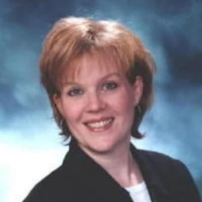 Linda McCarney