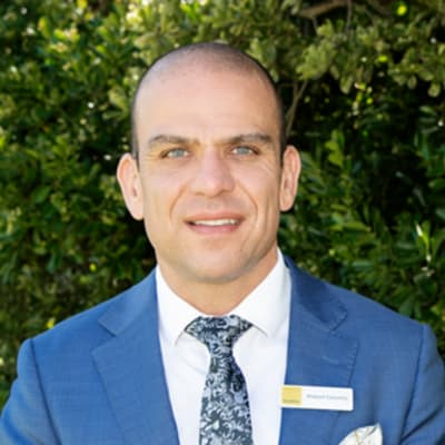 Robert Cincotta