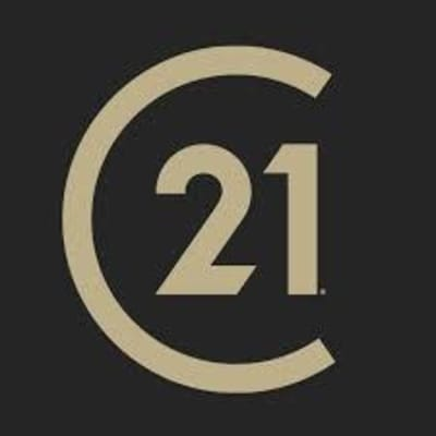 Century 21 South Eastern Rentals
