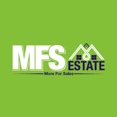 MFS Estate