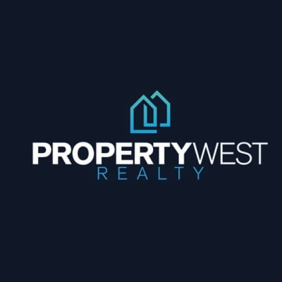 Property West Realty
