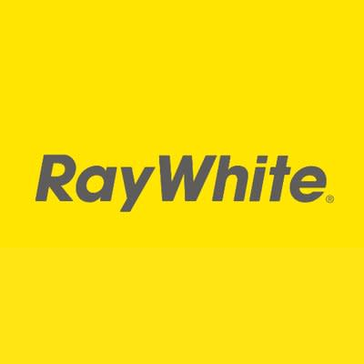 Ray White Toowoomba (City)