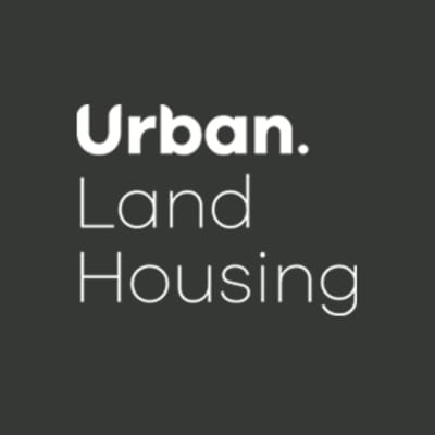 Urban Land Housing | SCR