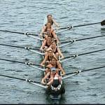 rower31
