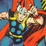 MightyThor