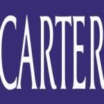 CarterRE