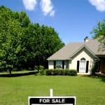 Propertyexpert