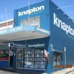 KnaptonProperty