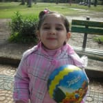 aaby7