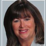 Pamela R. Schwartz