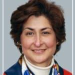 Teresa Duguet