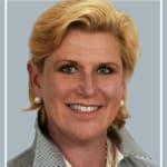 Kelly S. Jelensperger