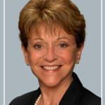 Roberta Lorio
