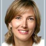 Ann Derrey Bermingham