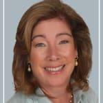 Suzanne Moncure