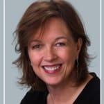 Suzanne L. Stevens