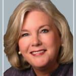 Patricia D. Geoghegan