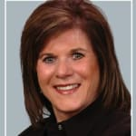 Elaine Canell