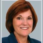 Linda L. Peretz