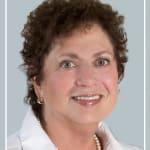 Sandra Lippman