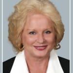 Maria D. Weiss