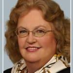 Mary Ellen W. Cantor