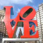 PhillyLove