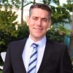 Jeremy Deviesseux
