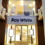RayWhiteCranbourne
