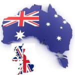 AussieBritain