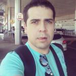 AurelioAraujo