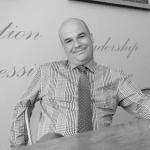 George Psarros