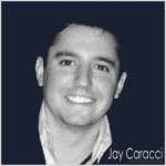 Jay Caracci