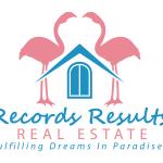 Terry_Records